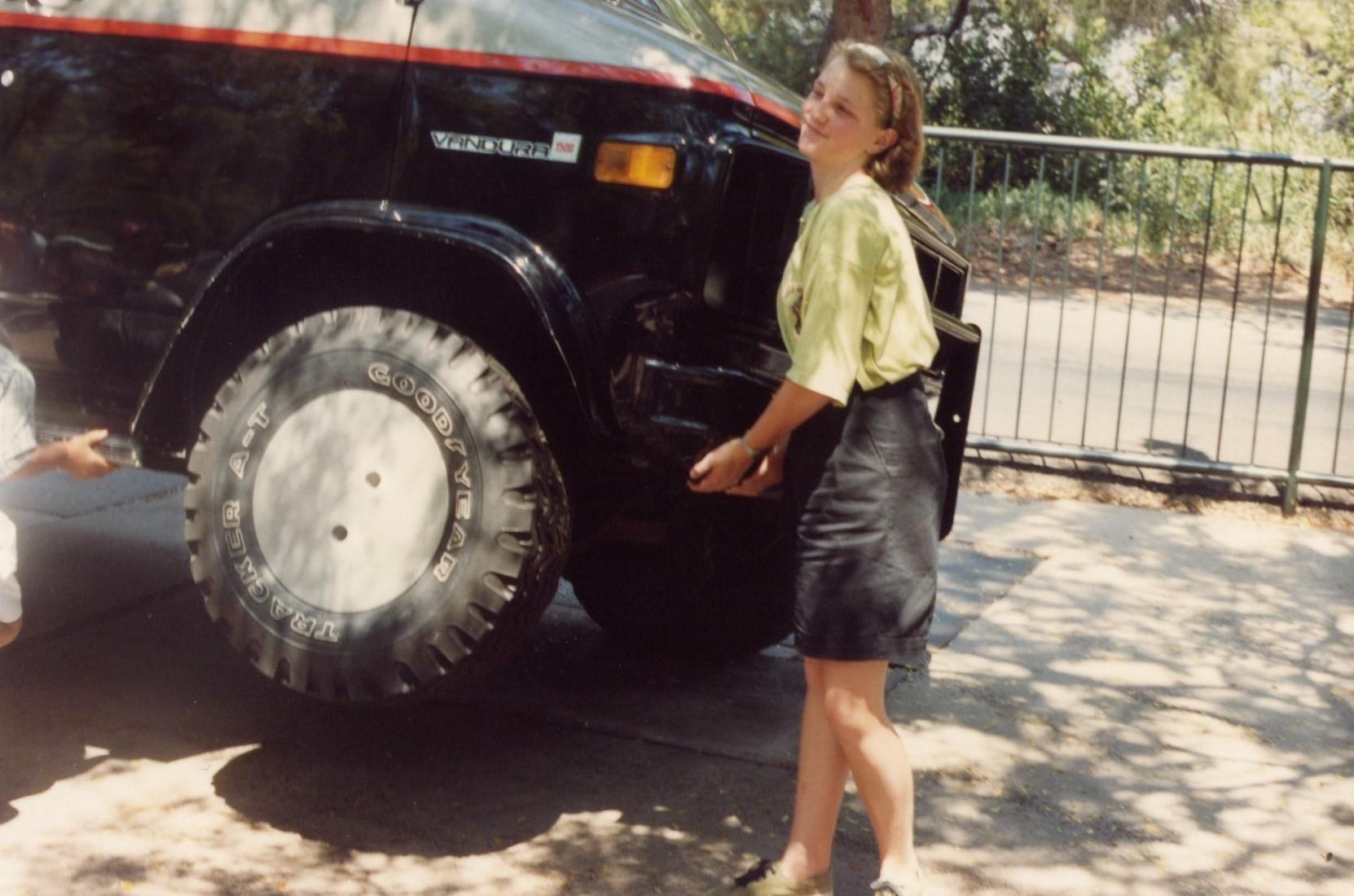 1990380.jpg