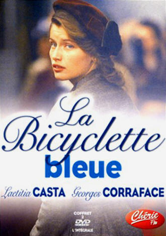 affichebicyclettebleue20001.jpg