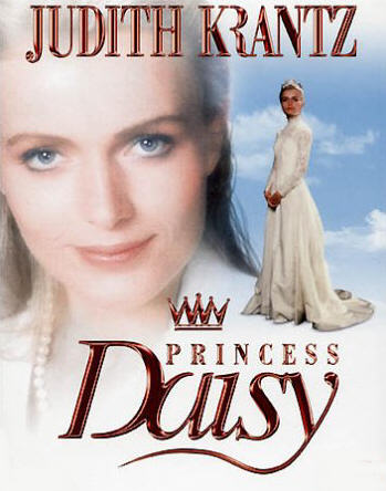 afficheprincessedaisy19831.jpg