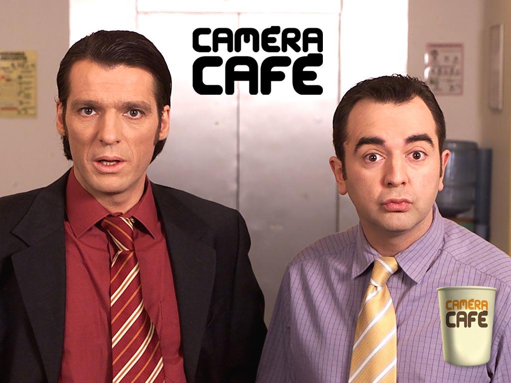 cameracafe.jpg