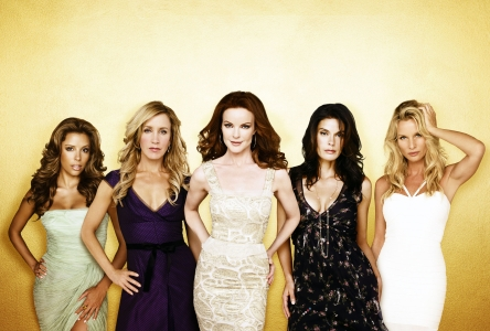 desperatehousewives33a909300.jpg