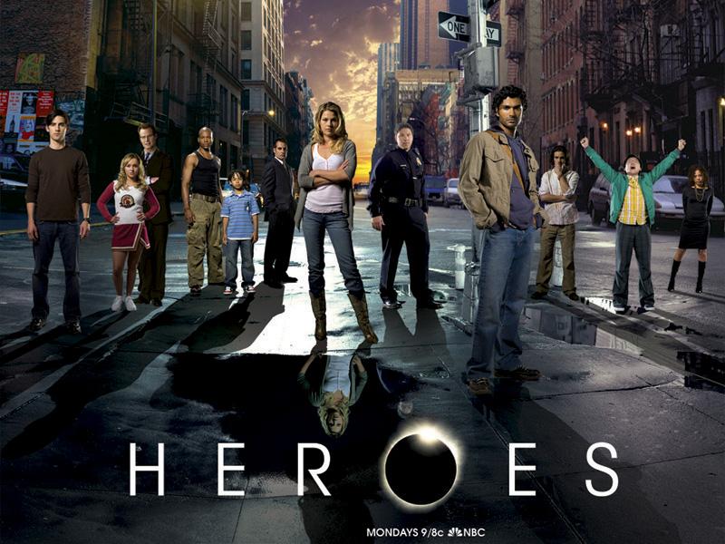heroescast3.jpg