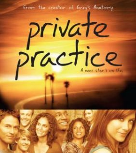 privatepractice12116rb2.jpg