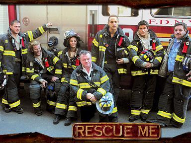rescueme.jpg