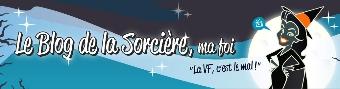 sorciere2