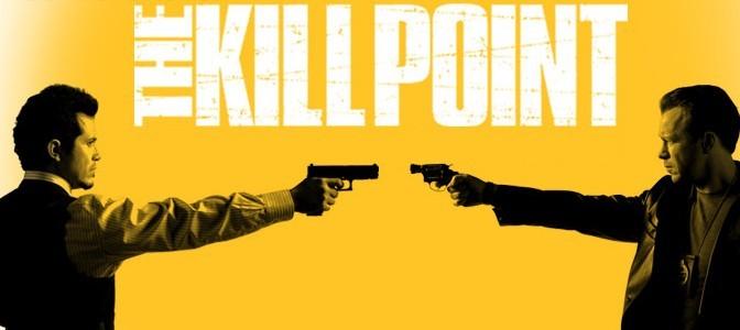 thekillpoint01.jpg