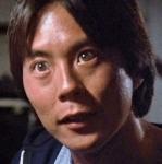 Tony Wah Chong Leonetti