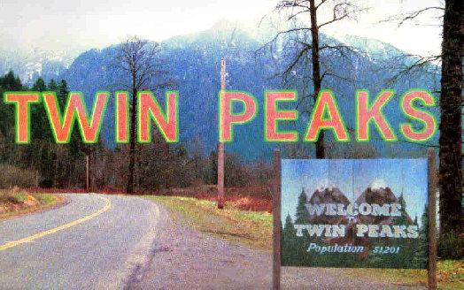 twinpeaks002.jpg
