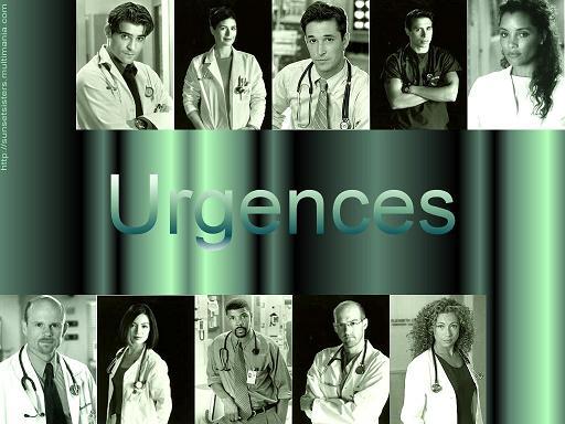 urgences2.jpg