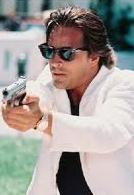 crockett.jpg