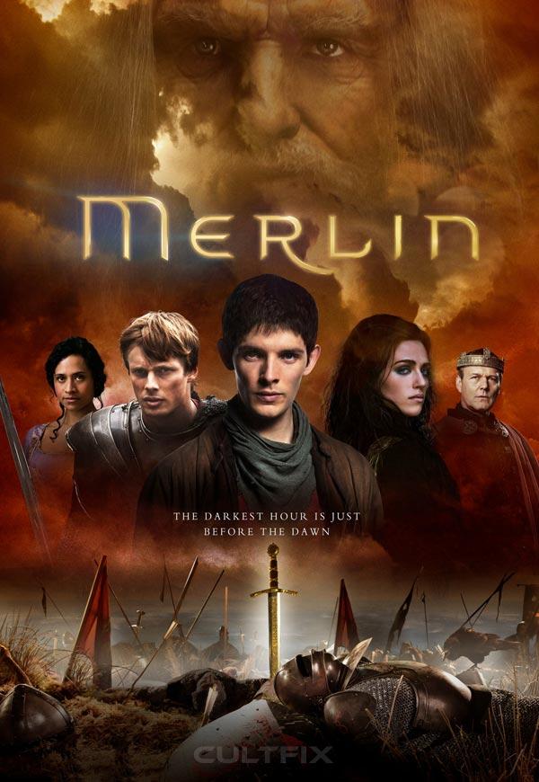 merlins4posterart1.jpg