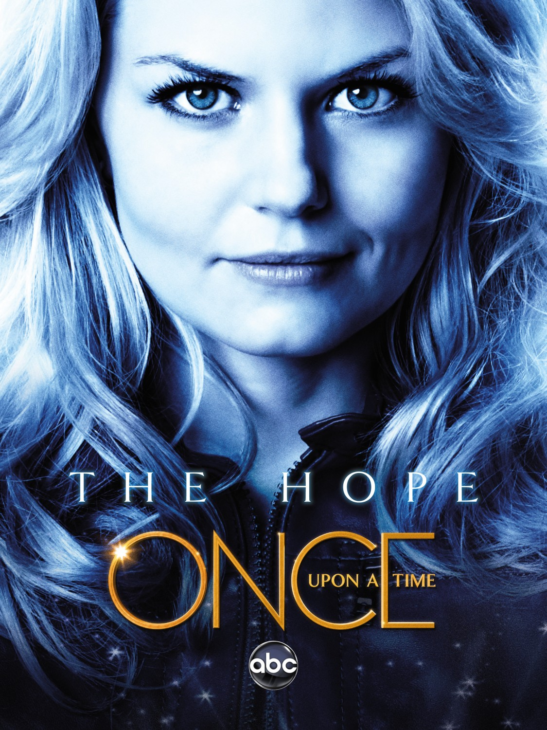 Once upon a time dans 12. depuis 2008 1345258479_once-upon-a-time-saison-01-french