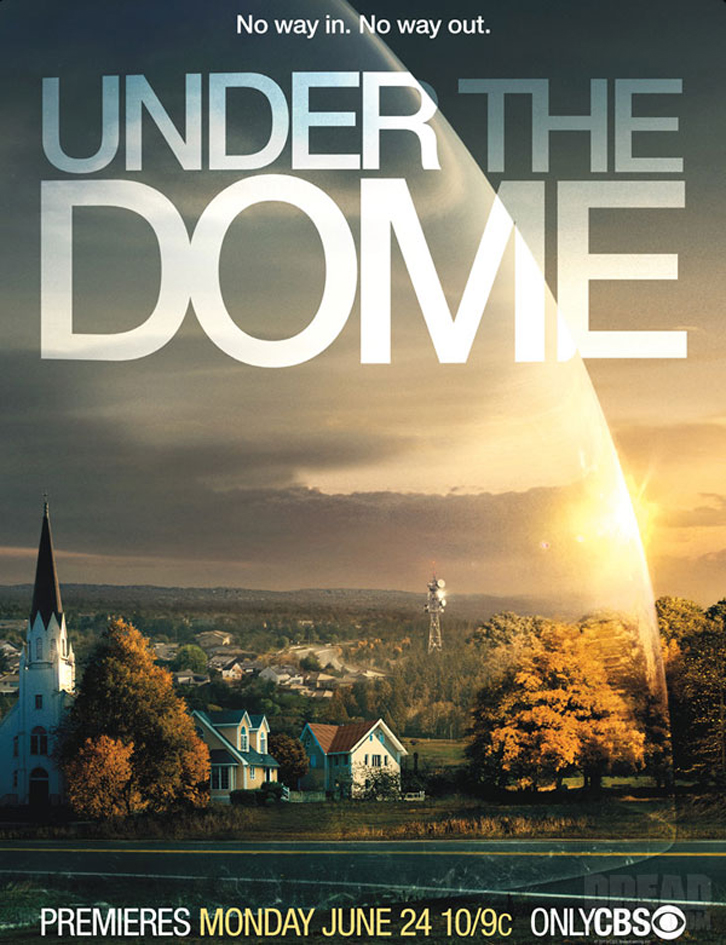 under-the-dome-art