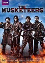 musketeers,-the-dvd-cover-62
