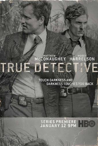 http://messeriespreferees.e.m.f.unblog.fr/files/2015/06/true_detective.jpg