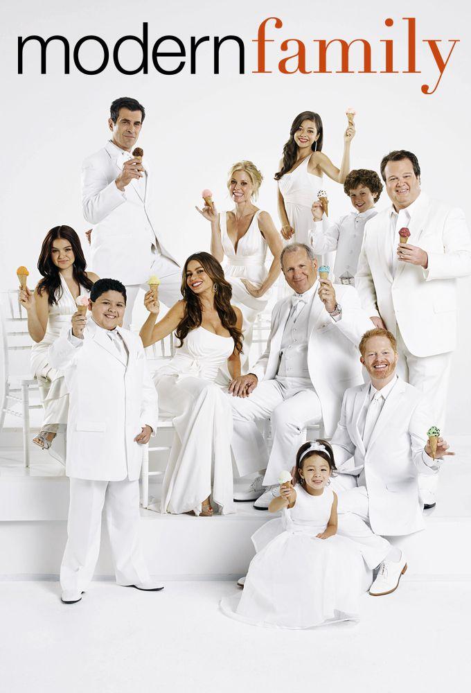 modern_family dans 12. depuis 2008